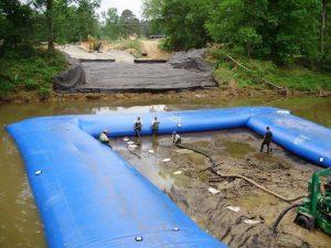 james clayton pipeline utility