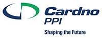 CardnoPPI_200x74