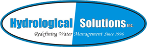 We Have Hydrological-Solutions to Your Water Problems