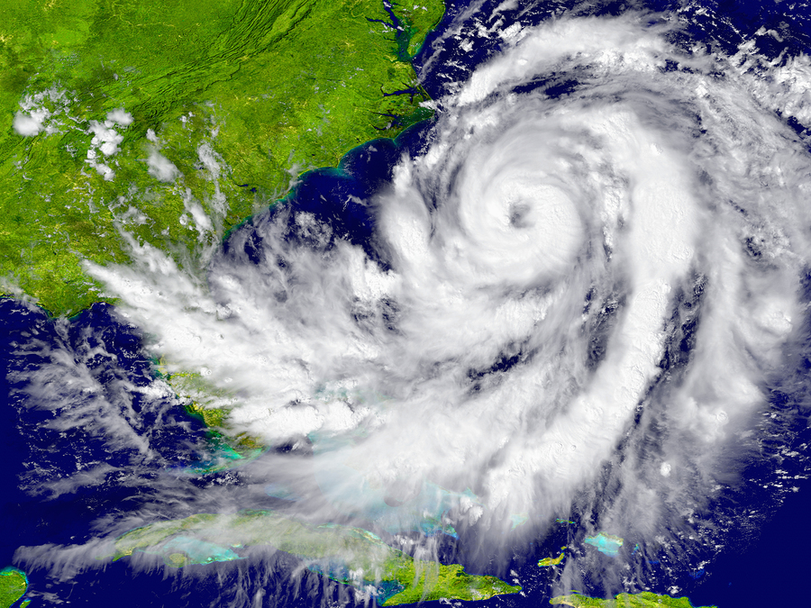 Stay Safe: Hurricane Safety Tips