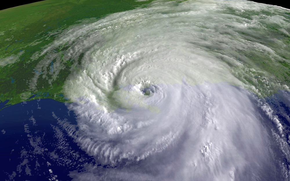 Hurricane Season is Quickly Approaching – 2016 Predictions