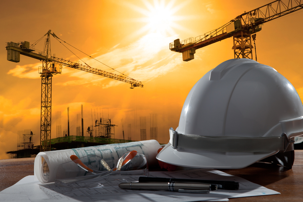 6 Ways to Cut Down Your Construction Costs