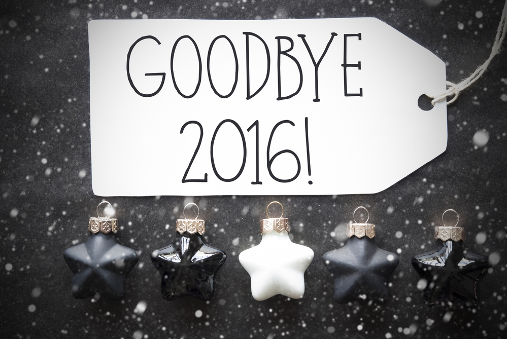 Happy New Year from Hydrological Solutions