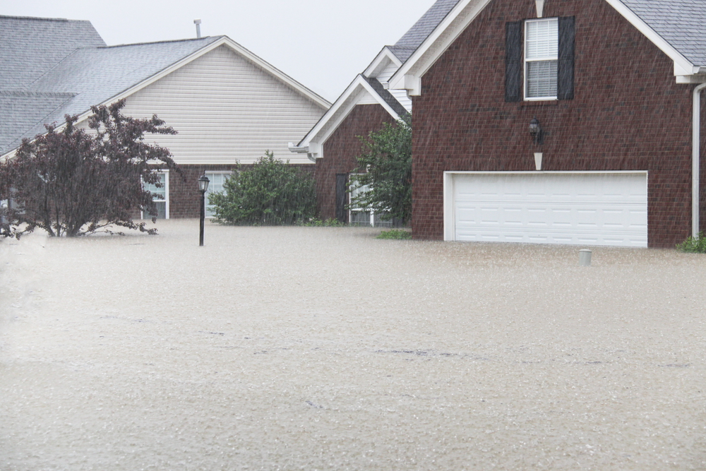 Preparing Your Property for Extreme Weather Conditions