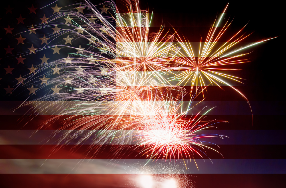 Keeping the Fun in the 4th: A Guide to Safety