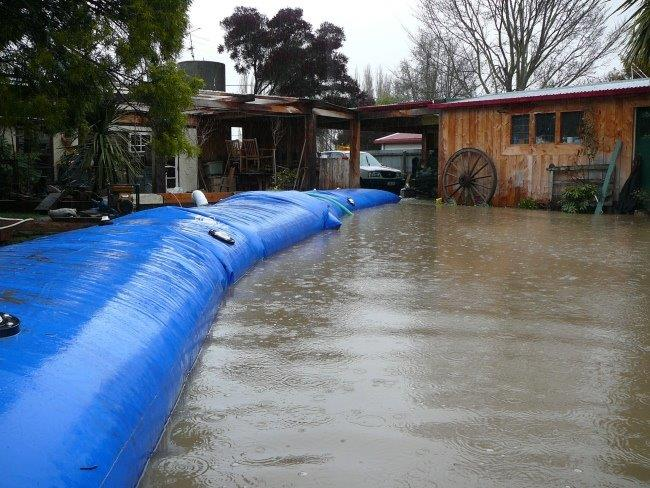 Your Essential Guide to Flood Recovery