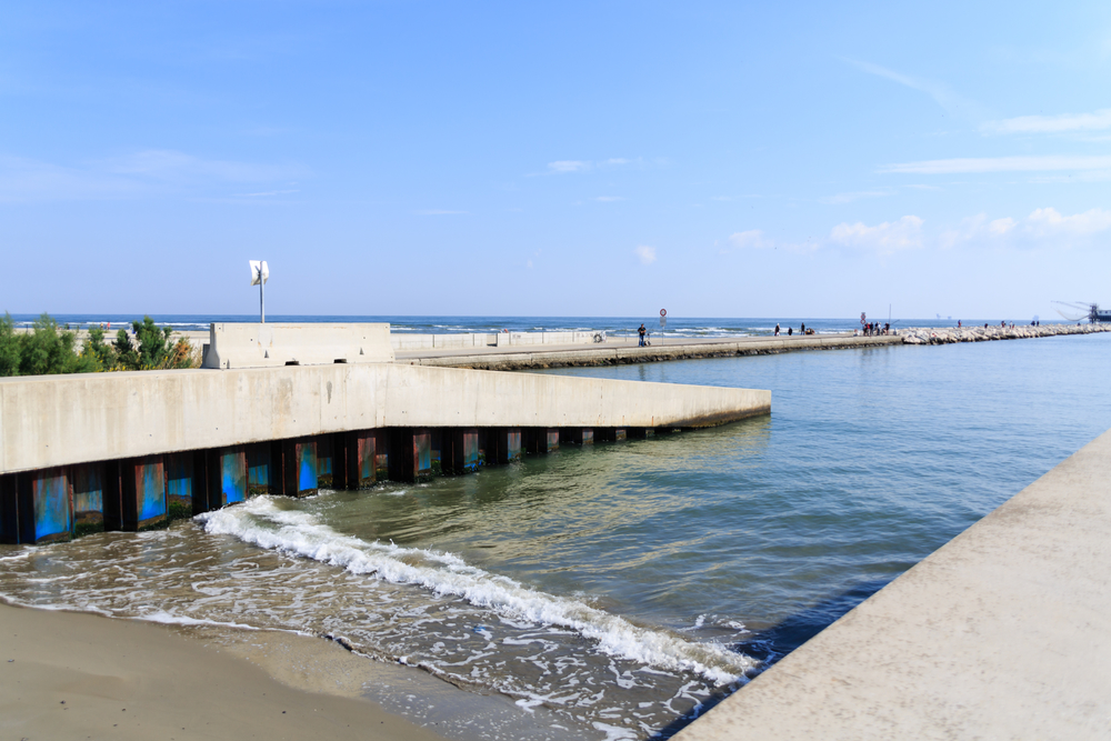 3 Construction Projects That Require Fast Dewatering Solutions