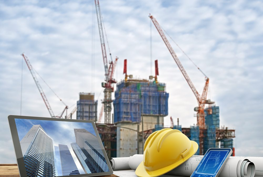 Top Ways to Cut Construction Costs Without Sacrificing Quality