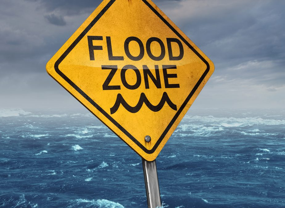 How to Ensure Flood Resilience