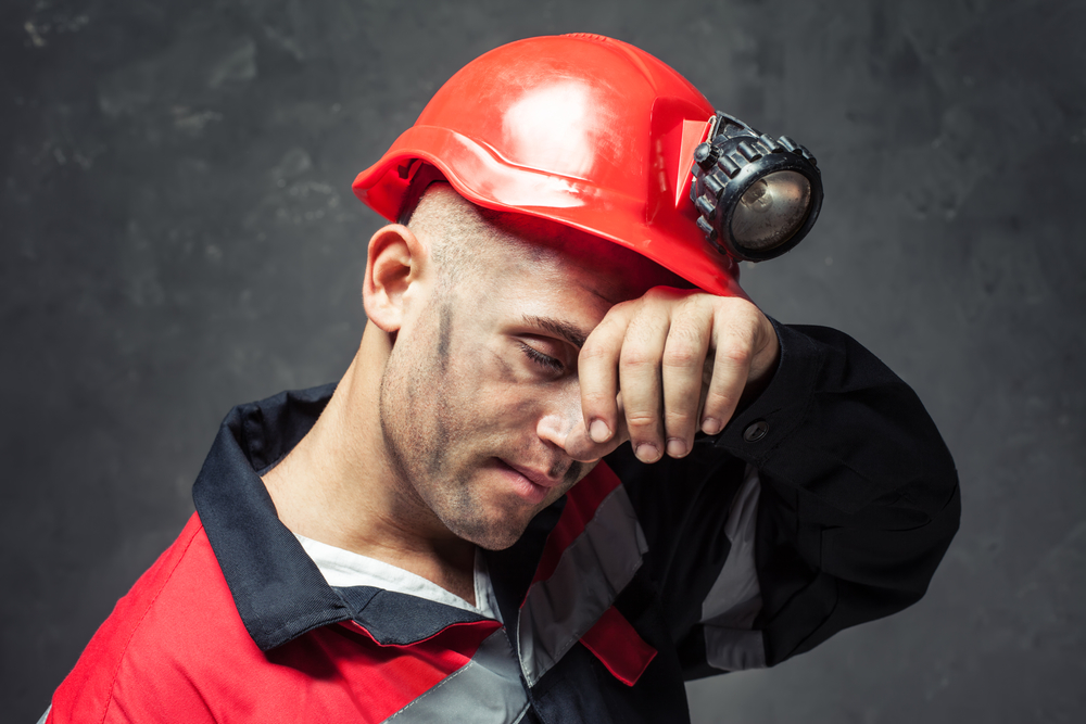 Heat Stress and Construction: Top Ways to Ensure Worker Safety