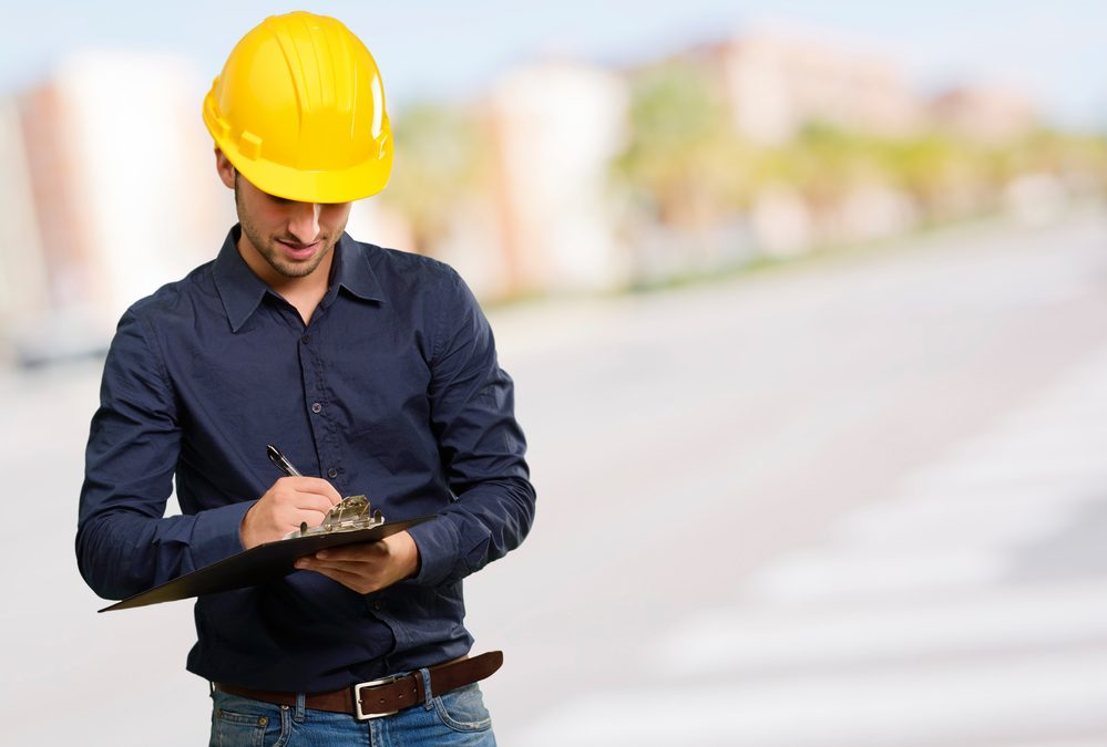 Construction Dewatering: A Project Manager's Basic Checklist