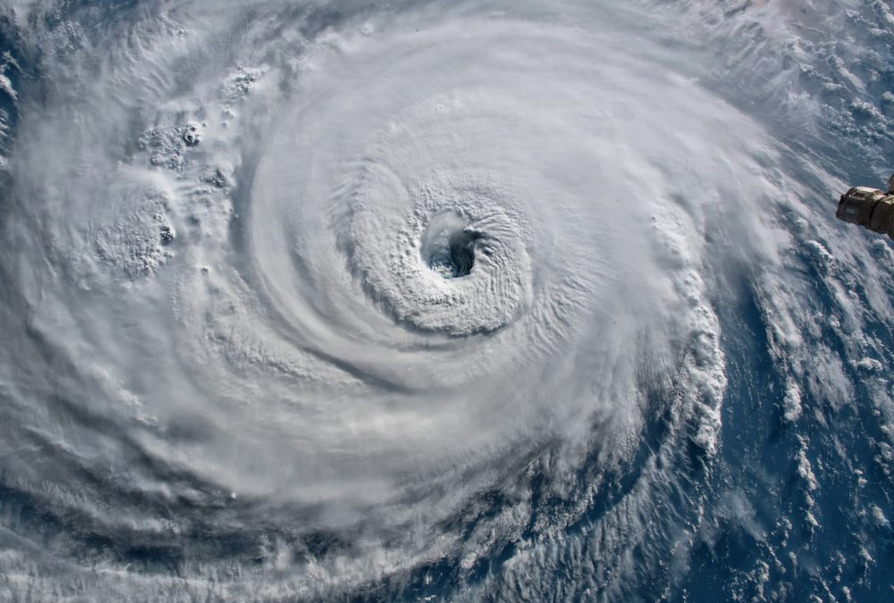 3 Flood Control Methods for Hurricane Season