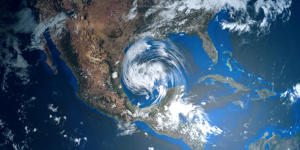 Hurricane Season 2020: What You Need to Know