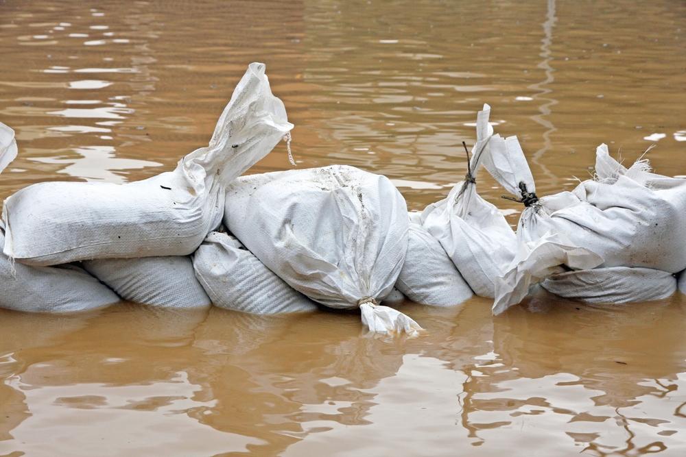 Best Alternatives to Sandbags for Flooding