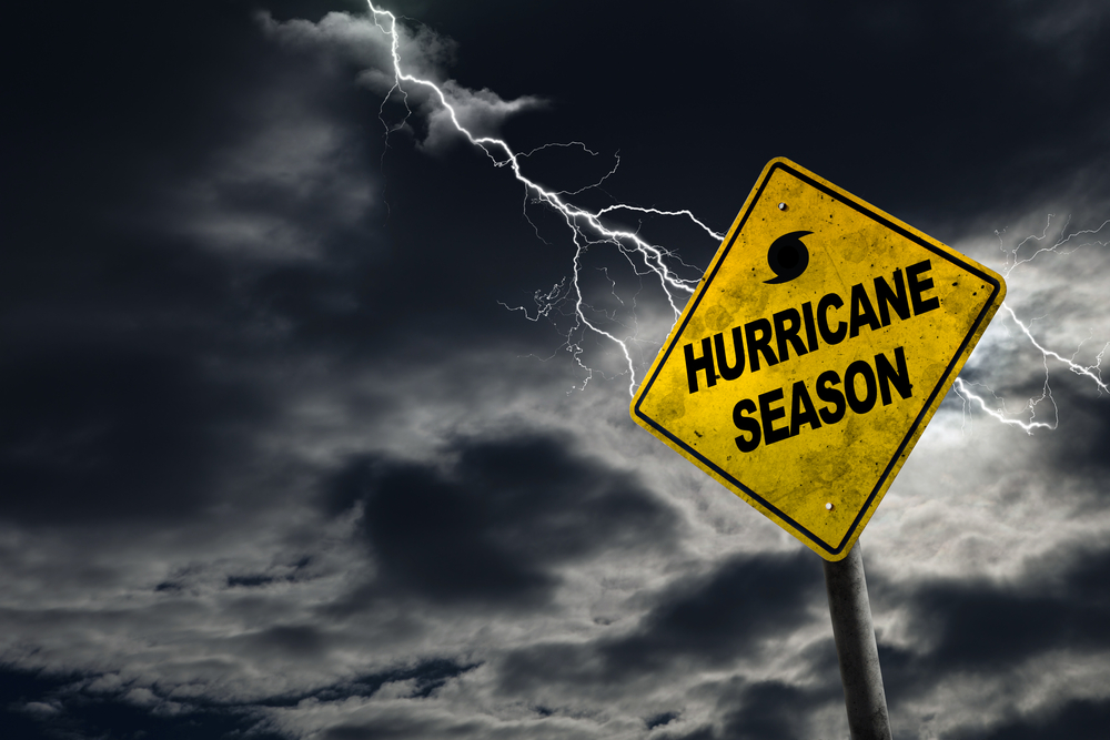 Hurricane Safety Tips to Ride Out the 2020 Hurricane Season