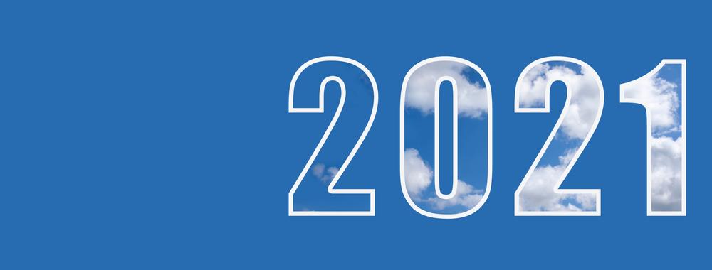 3 Reasons to Choose Aqua-Barrier in 2021