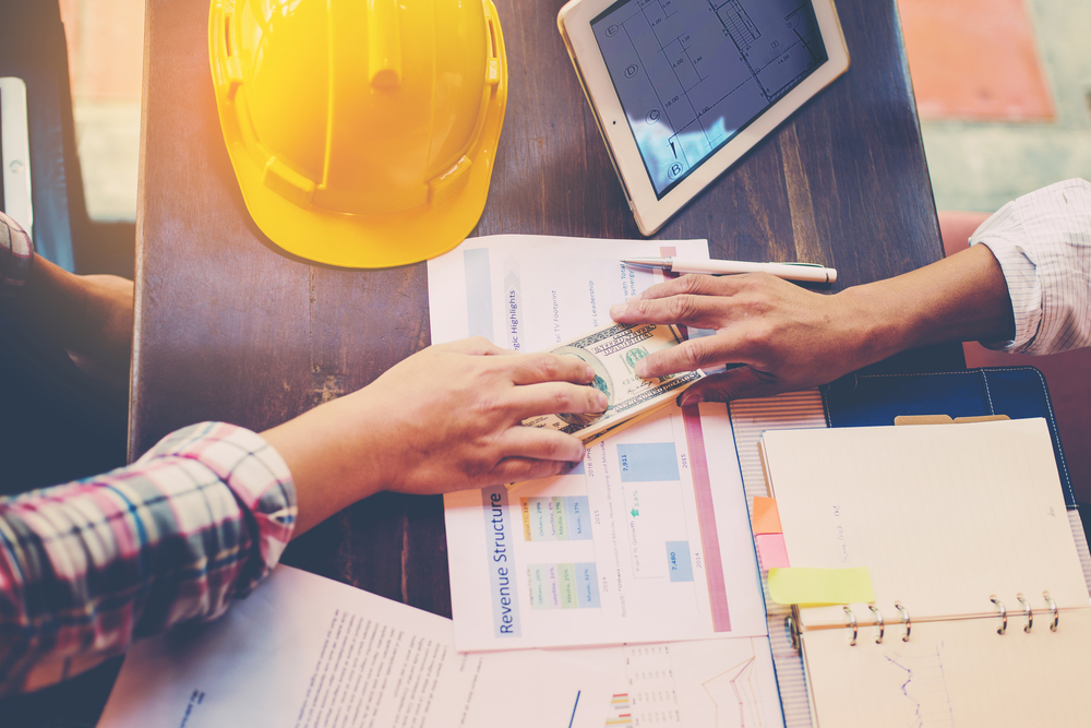 3 Ways to Save Money on Your Upcoming Construction Projects